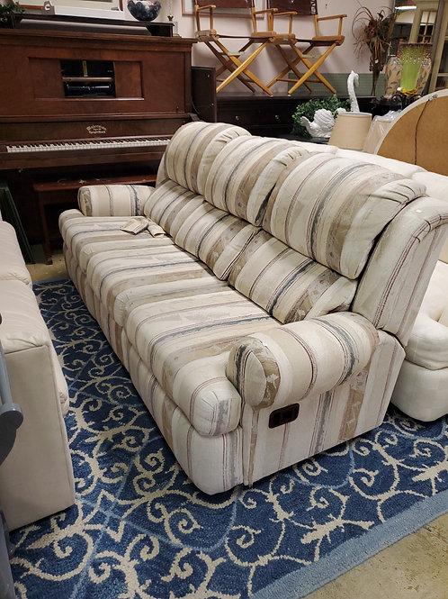 Southwest Recliner Sofa