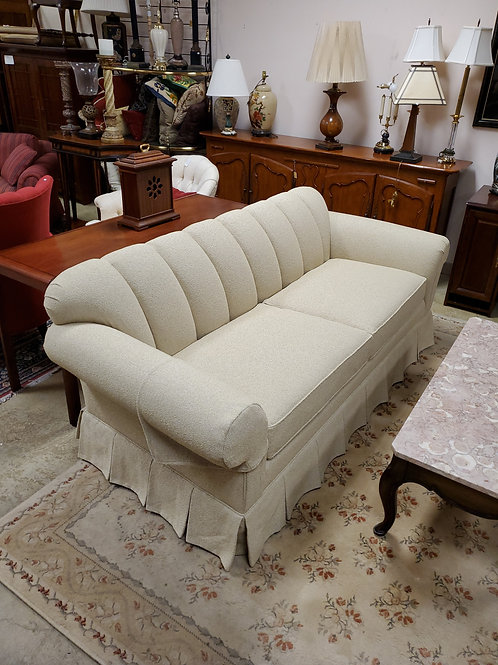 Hickory Chair Couch