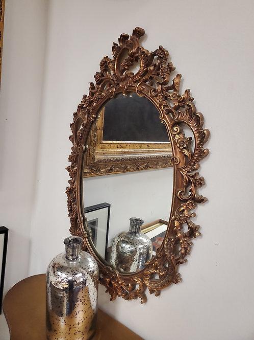 Mirror 38