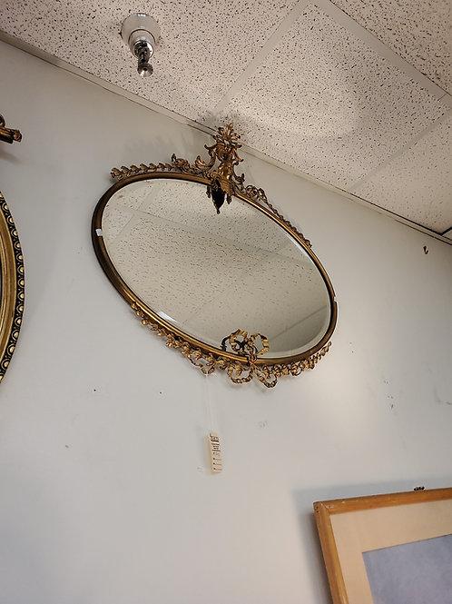 Mirror 34