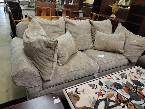 Drexel Couch