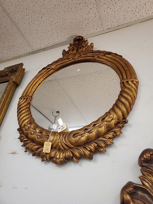 Mirror 31