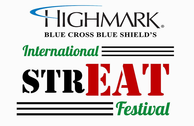 STREAT Festival Logo whitebackground.jpg