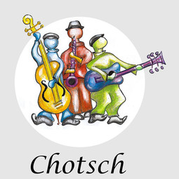 Chotsch-Meneken