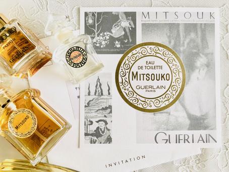ミツコ - 誕生100周年記念発表会