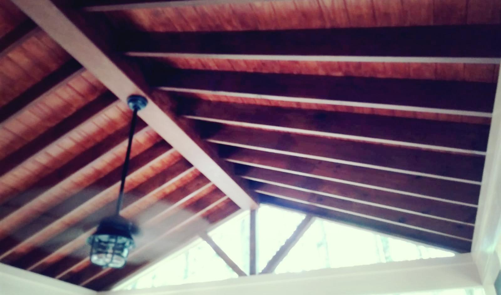 Screen Porch Image