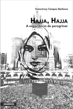 capa_Hajja-Hajja.jpg