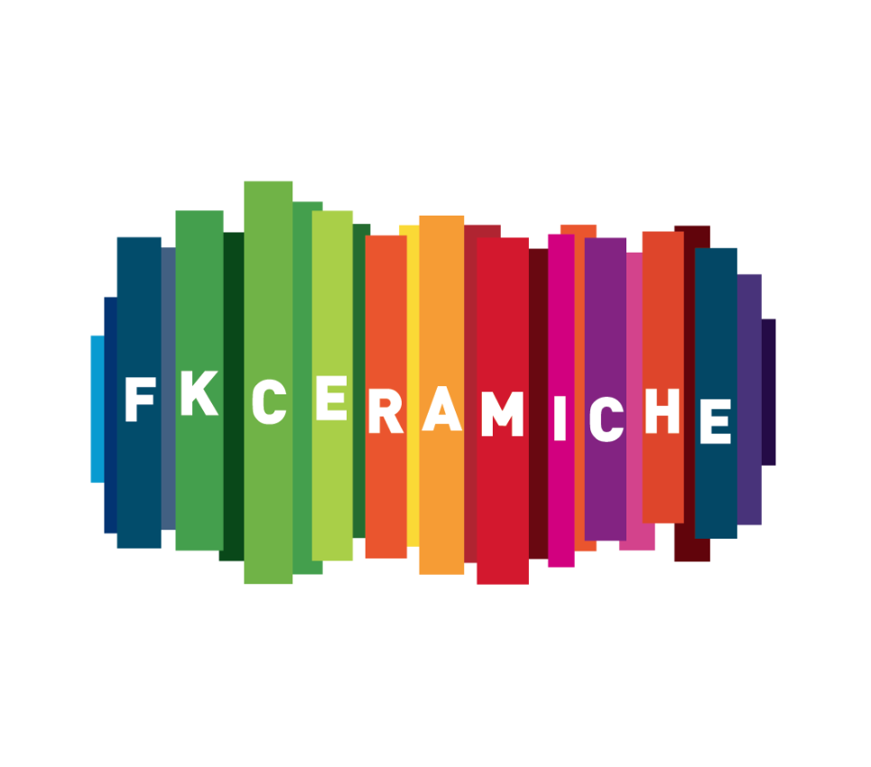 fk_logo-01_edited_edited.png
