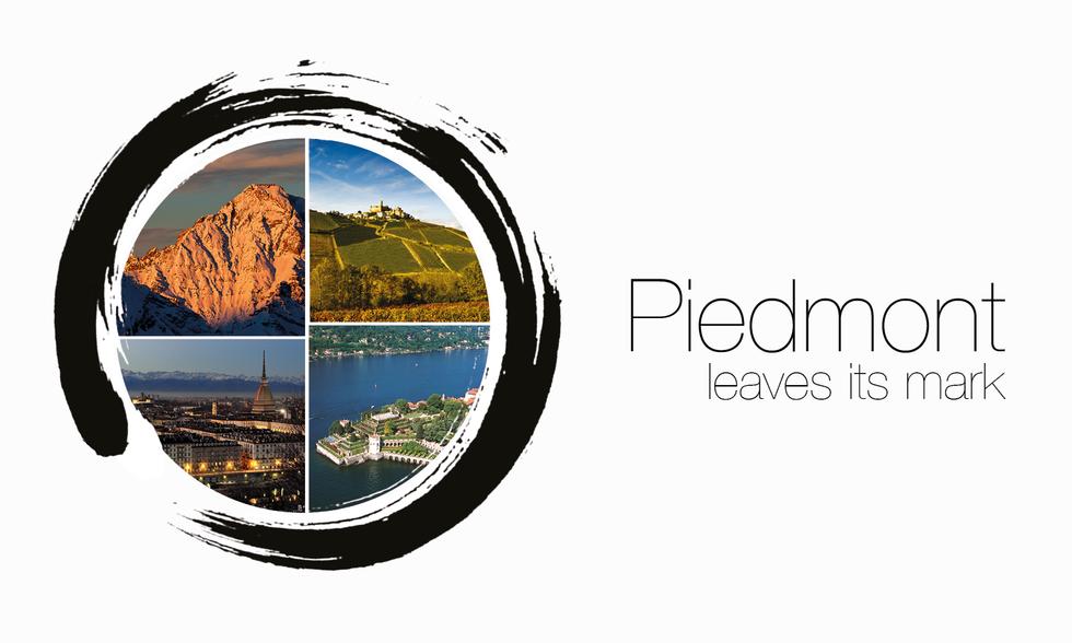 piemonte_lascia_il_segno.png