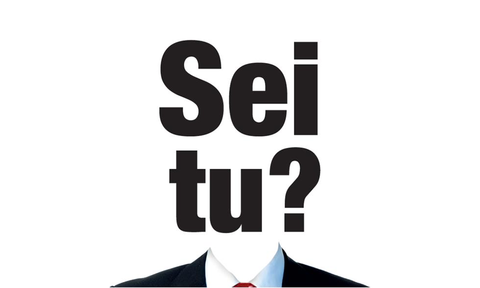 seitu_.png