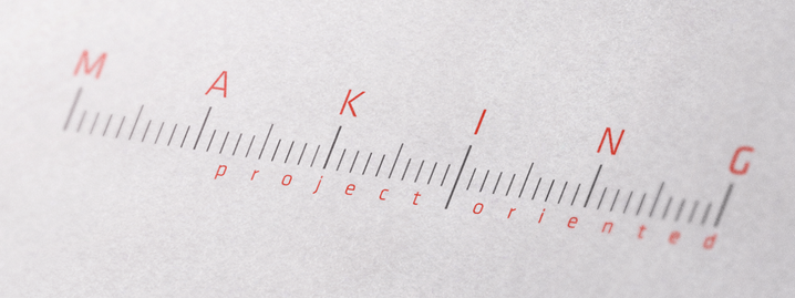 logo_making.png