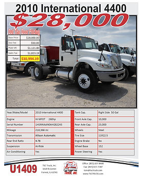 tractor 1409.jpg