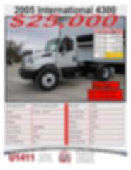 tractor 1411.jpg