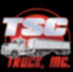 TSC logo black.jpg