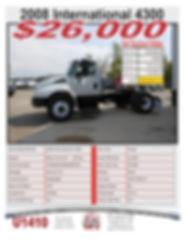 tractor 1410.jpg