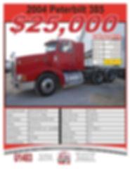 U1403-brochure.jpg