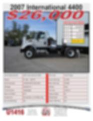 tractor 1416.jpg