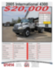 tractor 1414.jpg