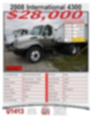 tractor 1413.jpg