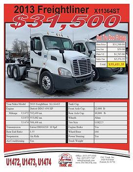 All 3 Penske Trucks as Tractor.jpg