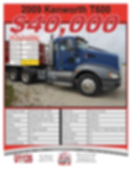 U1126-brochure.jpg