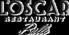 oscar_restaurant.png