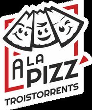 A la Pizz.png