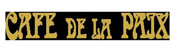 cafe_de_la_paix.png