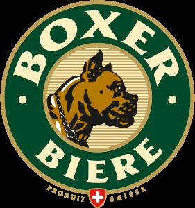 boxer_biere.png