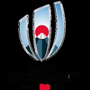 L'OCM vous propose la Coupe du Monde de Rugby