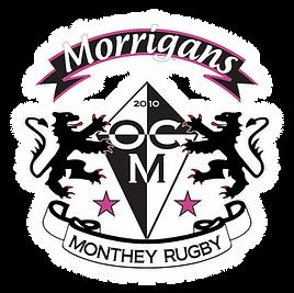 morrigans_blur.png