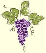 Wine Country Goat Club logo