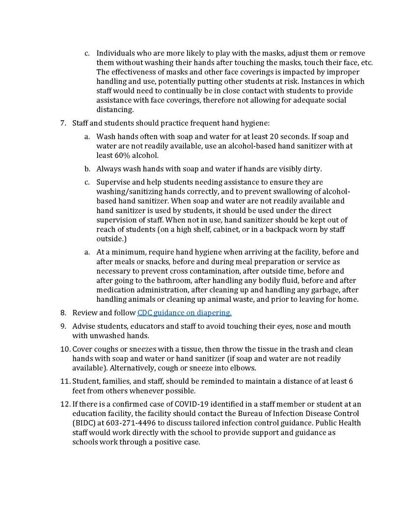 DOE Summer Guidance_Page_2.jpg