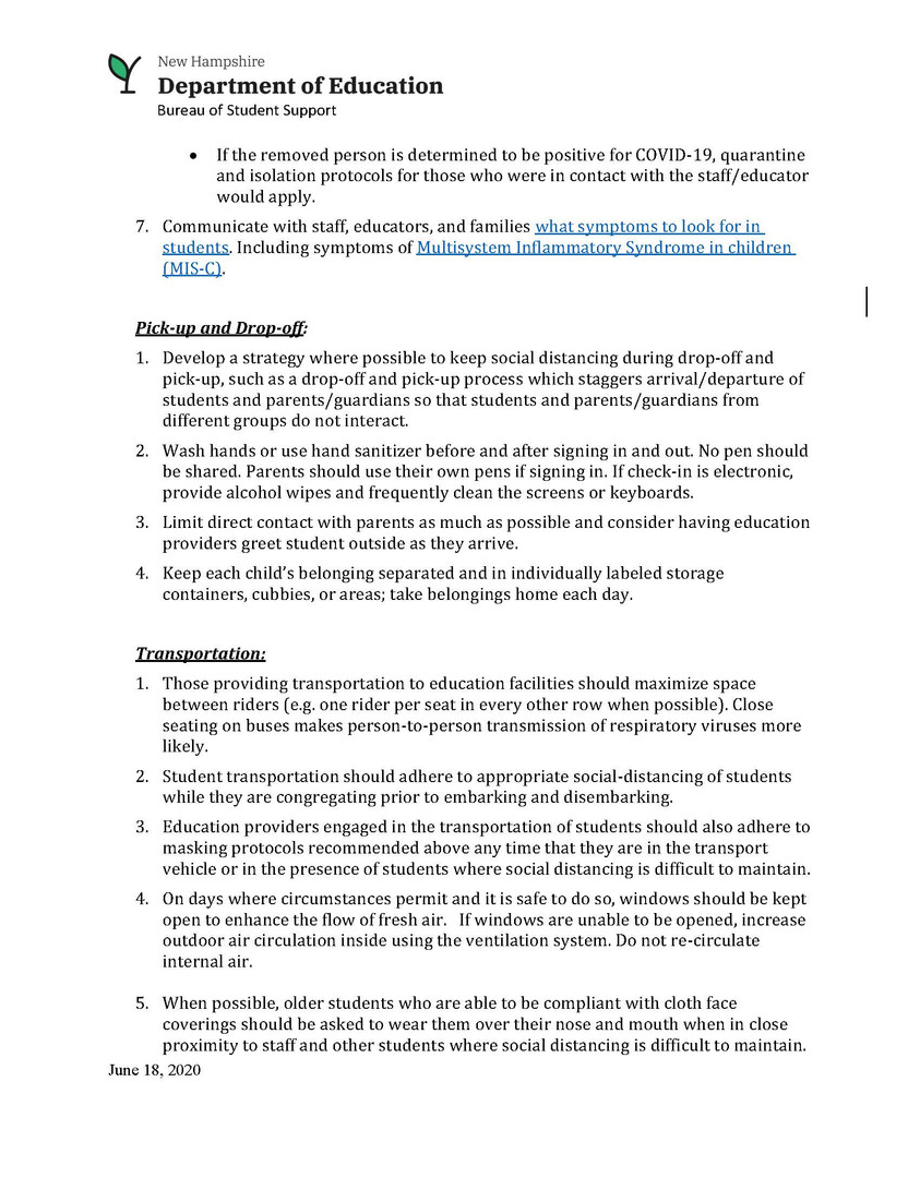DOE Summer Guidance_Page_5.jpg