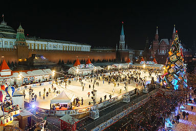 Gum-Moscow-ice-rink