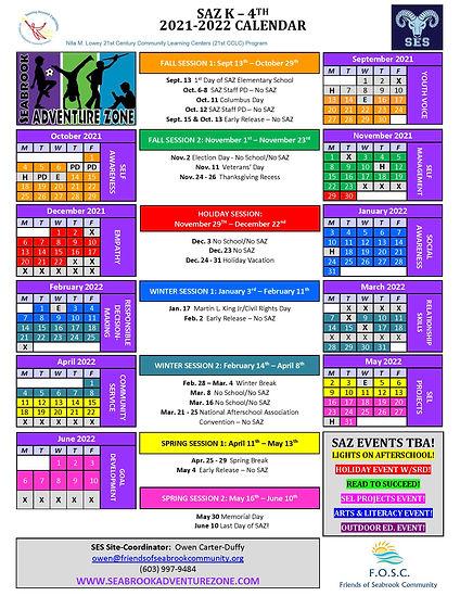 SAZ Calendar ELEMENTARY SCHOOL 2021 2022.jpg