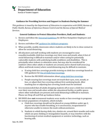 DOE Summer Guidance_Page_1.jpg