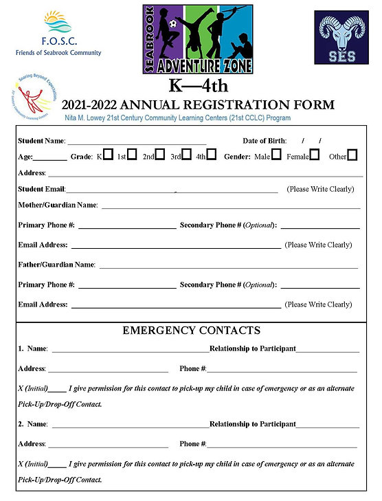 Annual Registration Form SES 2021-2022_Page_1.jpg