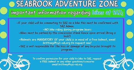 Bike Information.jpg