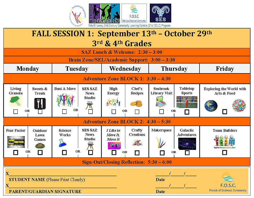 Fall Session 1 SES 3rd & 4th Orange Background_Page_1.jpg
