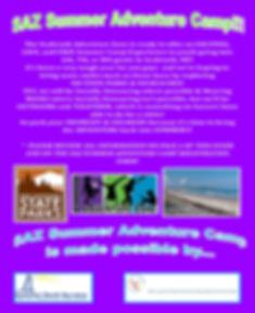 SAZ Summer Adventure Camp Flyer_Page_1.j