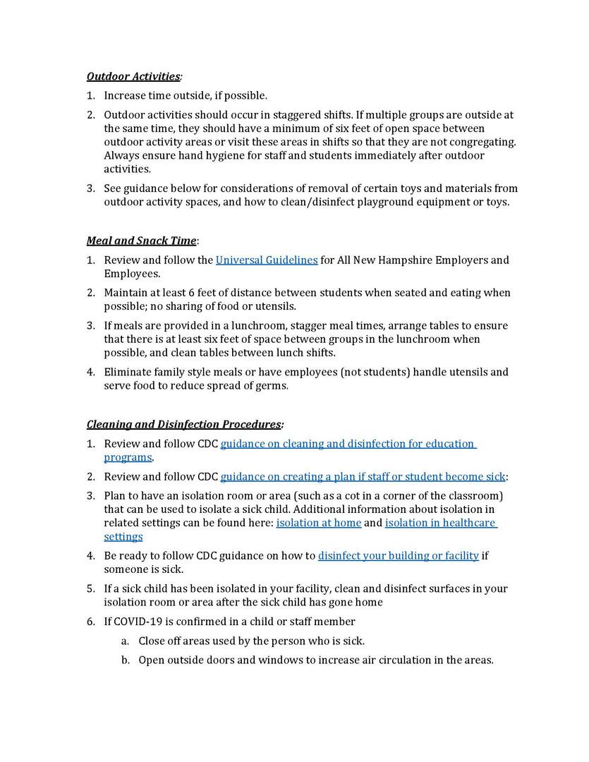 DOE Summer Guidance_Page_6.jpg