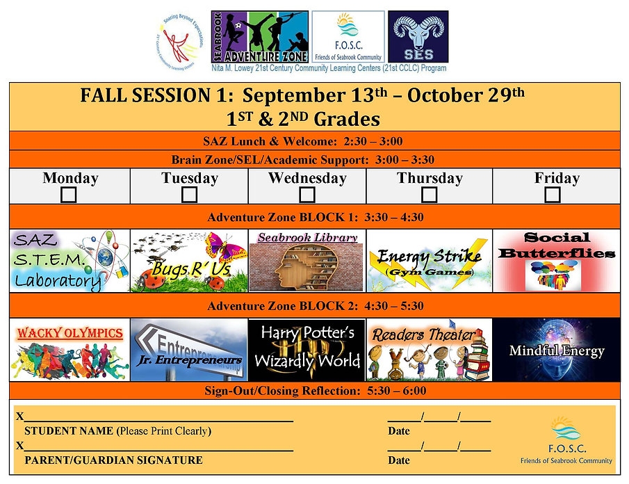 Fall Session 1 SES 1st & 2nd Orange Background _Page_1.jpg