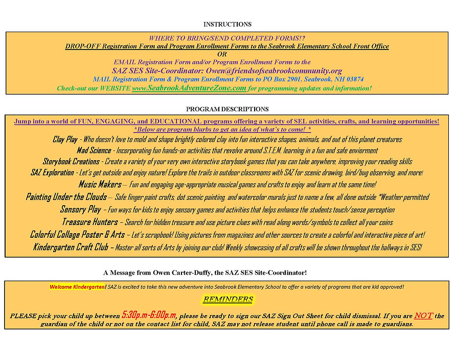 Fall Session 1 SES K Orange Background_Page_2.jpg