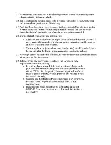 DOE Summer Guidance_Page_8.jpg