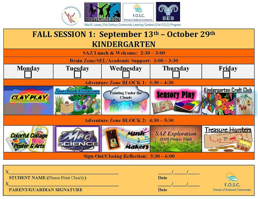 Fall Session 1 SES K Orange Background_Page_1.jpg