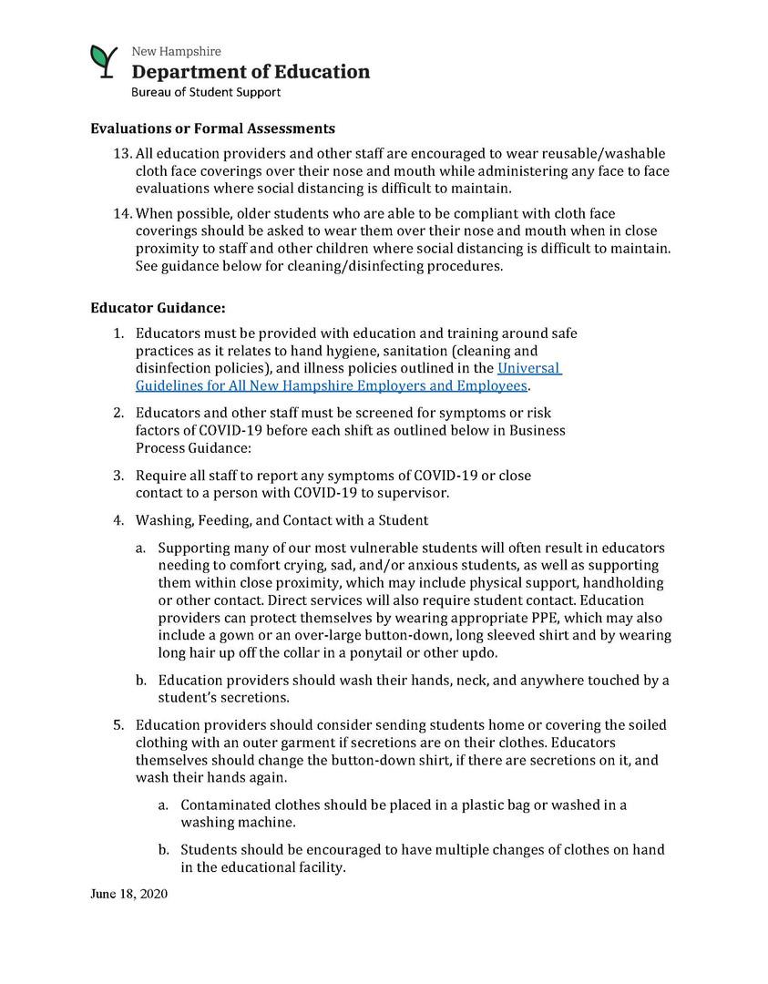DOE Summer Guidance_Page_3.jpg