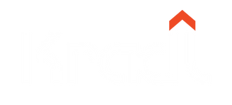 Kradl_Logo_Final_reverse_300dpi.png