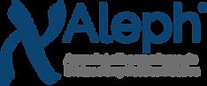 ALEPH_logotipohorizontaltransp_20181113.