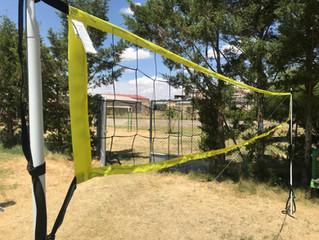 Campamento Sasamón - Dia 3